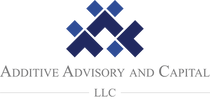 additive-llc-logo-vert-1030x490.png