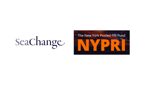 The New York Pooled PRI Fund: An Opt-In Approach to Program Related Investment