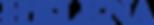 Helena-wordmark-blue-071519.png