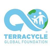 terracycle foundation.jpeg