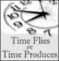 time flies cover.jpg