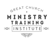 MTI-logo.png