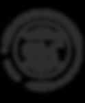 GM2-logo.png