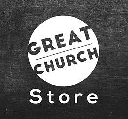 store graphic.jpg