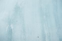 Schermata 2015-01-18 alle 00.59.49.png
