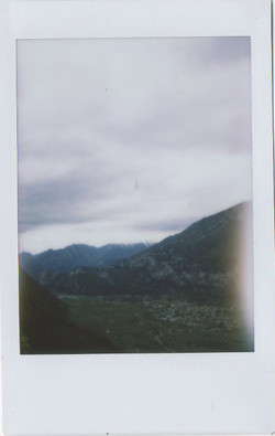 pola026.jpg