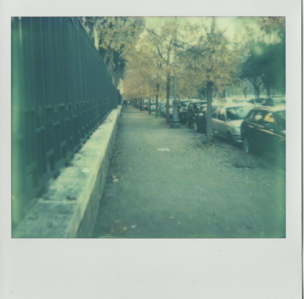 6novembre011.jpg