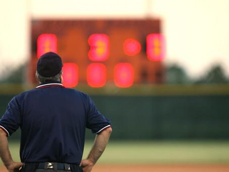 Zwiększ szansę na realizację celu - wskazówki dla menedżerów (I nie tylko) od coacha sportowców