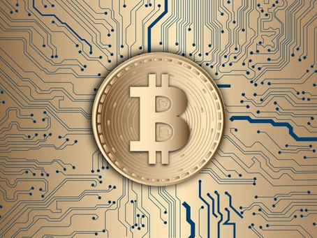 Twój pomysł na karierę może być jak Bitcoin!