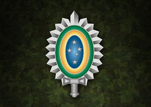 imagem-exercito-brasileiro.jpg