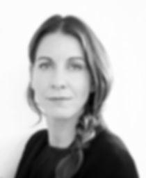 Christina Bussmann, maravillas bags, nachhaltig, vegan, fair, Designerin, Gruenderin, Holztaschen, Pinatex, Eco Leder