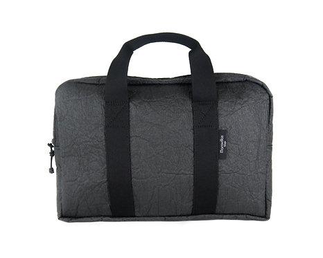LONDON Pinatex Laptop Bag