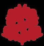 Logo Universidad del Rosario de Bogotá