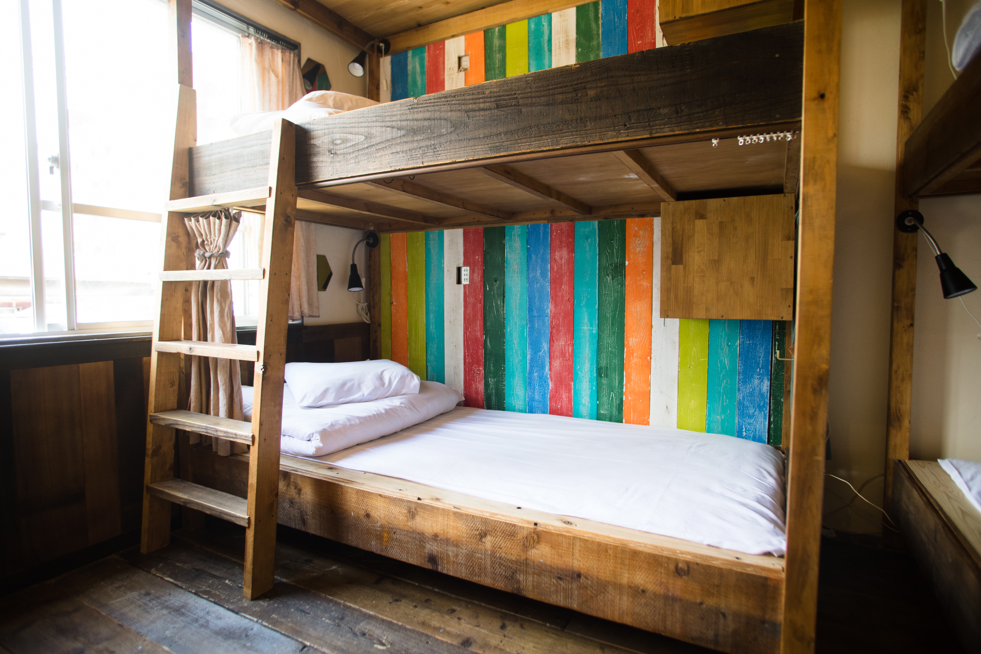 Room A.jpg
