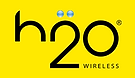 h20 wireless prepaid plans