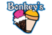 Bonkeys Ice Cream and Snoballs