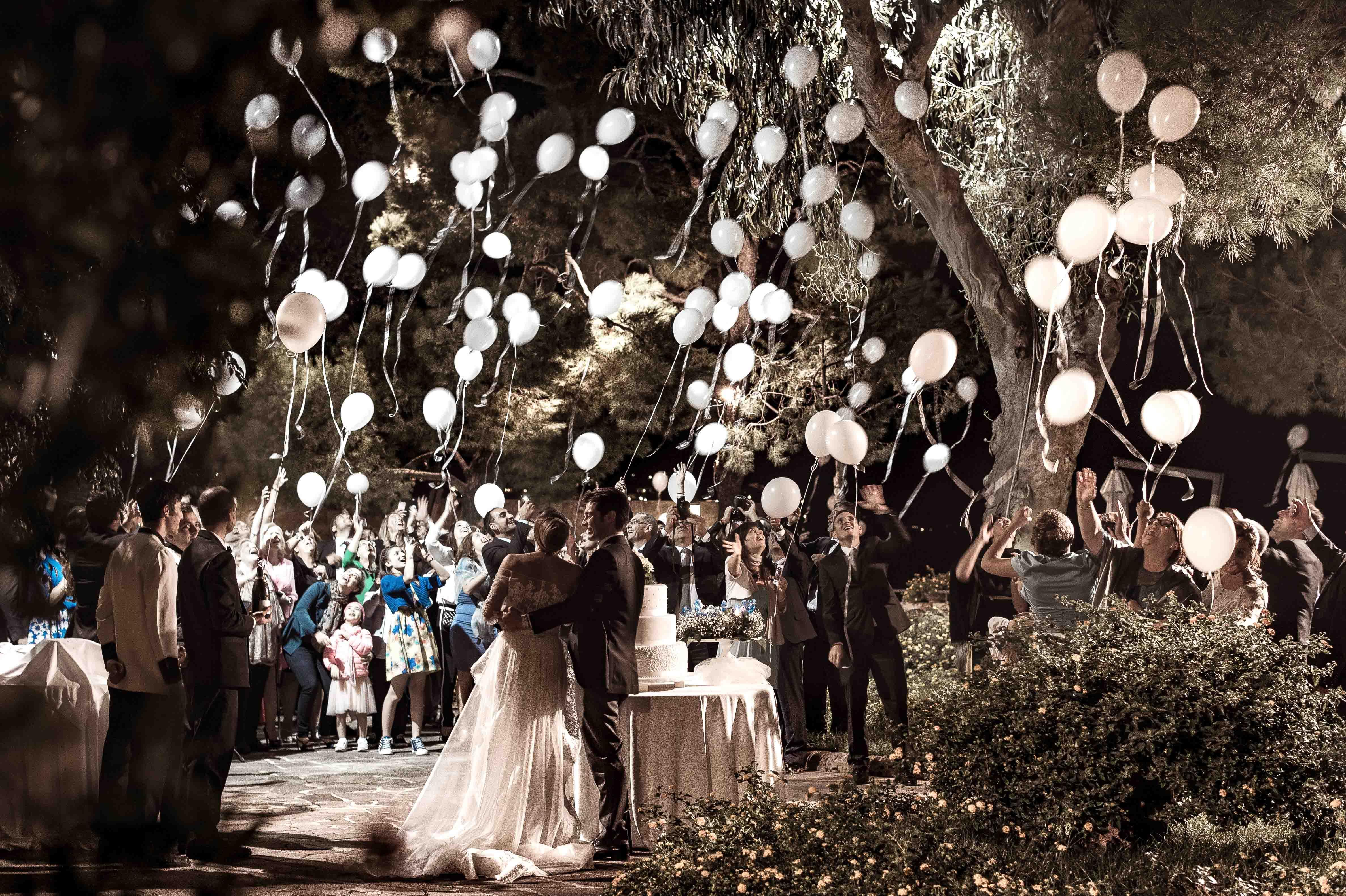 Fotografo Cava Dei Tirreni fotografo matrimonio sorrento | pasquale passaro wedding