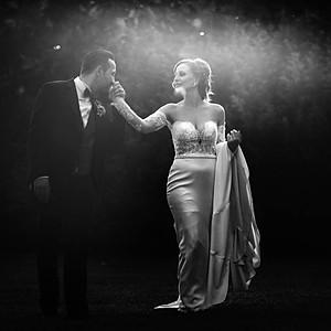 Vincenzo e Rossana