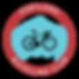PBC Logo Final-Blue Mt Hood w: Red.png