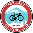 PBC Logo Final-Blue Mt Hood w: Red.png