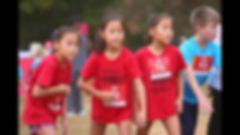 Youth Running Club