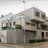 MS-Bohlweg-16-6907.png