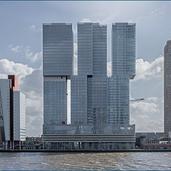 Rotterdam-RemKoolhaas8107.png