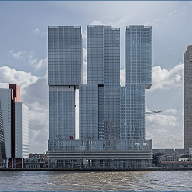 Rotterdam-RemKoolhaas8107.png