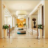 Trieste-HotelSavoia-4551.png
