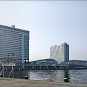 Stadtansichten0165.png