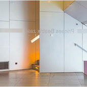 NL-Botschaft-Innen-9150.png