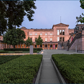 Mus-Insel-NeuesMuseum1241.png
