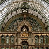 Antwerpen-Centraal-6074.png