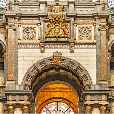 Antwerpen-Centraal-6319.png