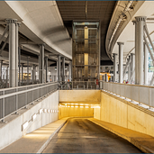 HBF-Brücken-7168.png