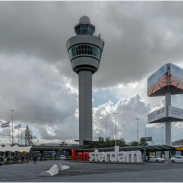 AMS-Schiphol-3453.png