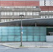Charite-Campus-Mitte