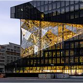 AS-Haus-Baustelle-9722.1.png
