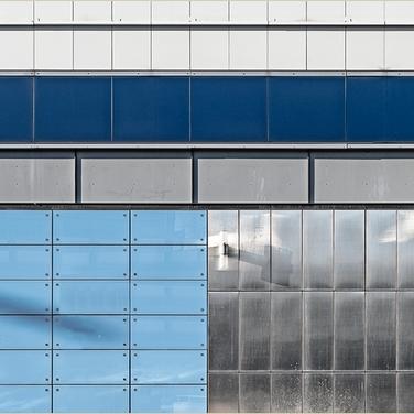 Steglitz-Busbhf-0085.1 Kopie.png