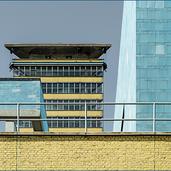 DenHaag-ConventionCenter-0545.png