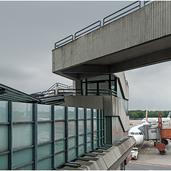 Flughafen Tegel-1841.png