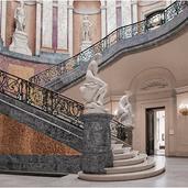 Kl.Kuppel.Treppe-0019.png