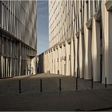 Heidestrasse-HBF-Umgebung-7277.png