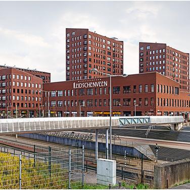 DenHaag-Leidschenveen-0665 Kopie.png