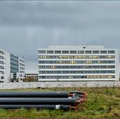 MS-Telekom-7101.png