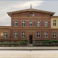 Neuruppin-K-Liebknecht-Str-5331.png