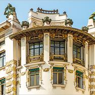 Wien-LinkeWienzeile-7922.png