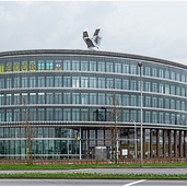 DenHaag-Ypenburg-0548 Kopie.png
