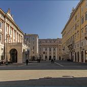 Trieste-PiazzaG-Verdi-4580.png