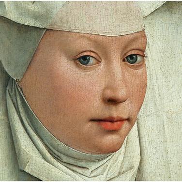 GemGal-v.d.Weyden-0228.png